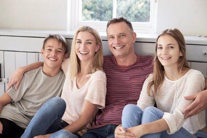 Cómo prevenir que tus hijos adolescentes pasen de todo