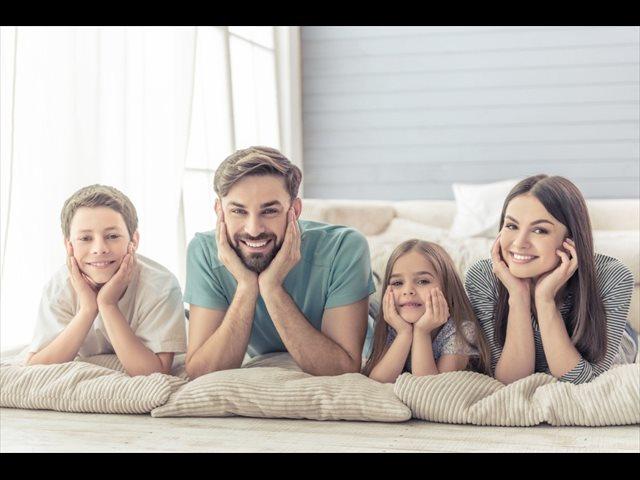 Los derechos y deberes de los adolescentes en la familia