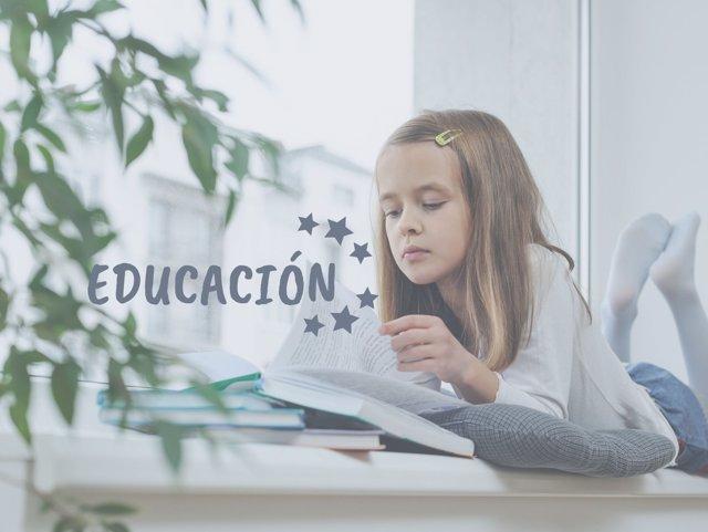 Frases célebres sobre educación infantil