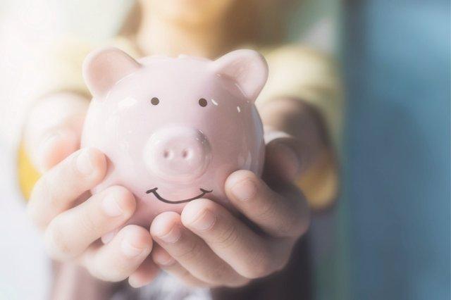 Los 'millenials' entienden la importancia del ahorro y son varias las motivaciones que tienen para ello.
