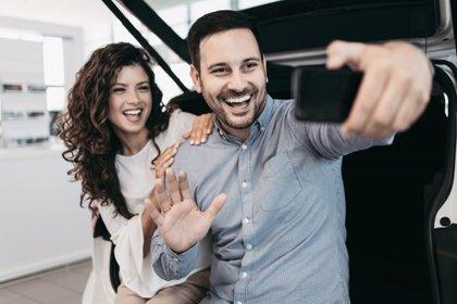 Nuevas tecnologías: ¿cómo afectan a las relaciones de pareja?