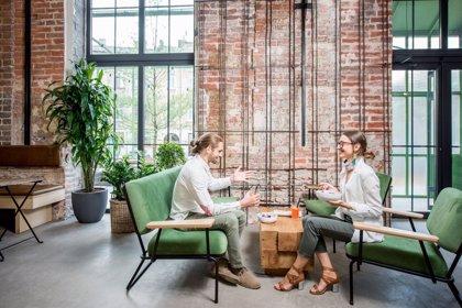 8 empleos verdes con futuro para frenar el cambio climático