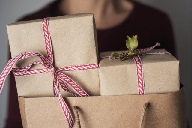 Los mejores consejos antes de ir a la compras de Navidad y hacerse con la lista que han pedido los más pequeños.