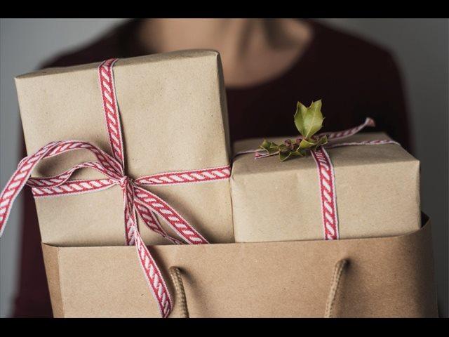 Juguetes en Navidad, los criterios que debes recordar en tus compras