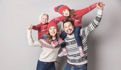 7 actividades con las que enseñar los verdaderos valores de la Navidad