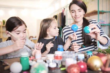 Consejos para estrechar lazos en la familia durante la Navidad