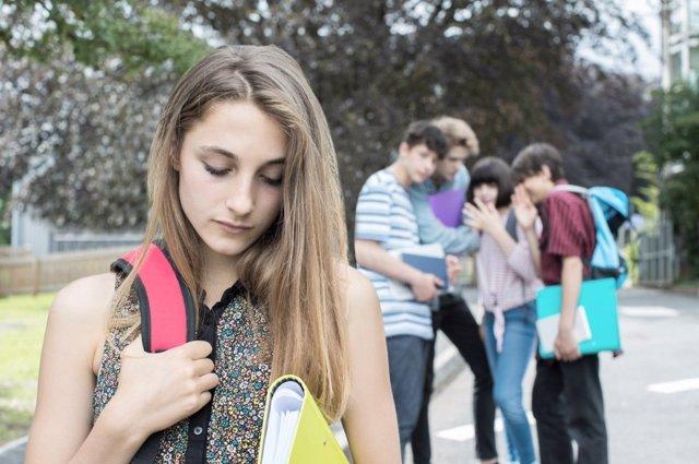 Claves para entender el bullying en los colegios y frenarlo