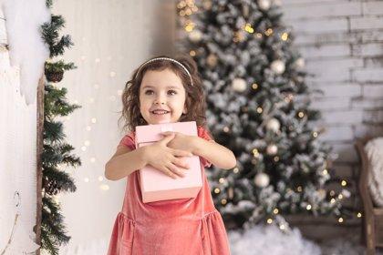 Navidad para envolver: regalos que van más allá de los tradicionales