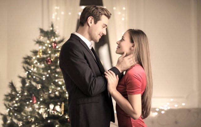 Los secretos de las parejas de éxito para resolver sus problemas de verdad