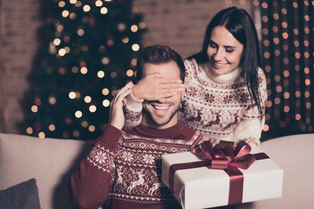 Los regalos de Navidad: cómo acertar y cómo lograr que acierten