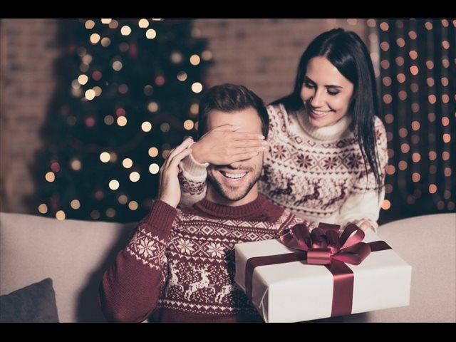 Guía para sobrevivir a los regalos de Navidad