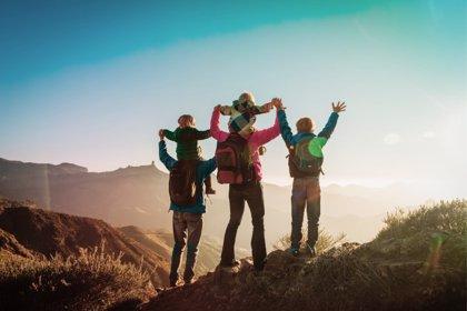 Actividades para enseñar a respetar la naturaleza