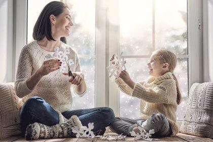 La lista de deseos: cuando ya piden los niños a los Reyes Magos