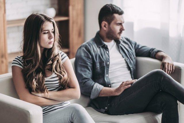 Soluicones a las crisis de pareja