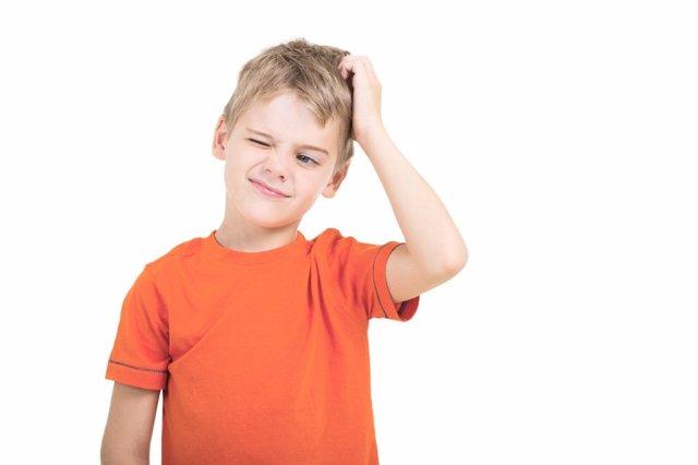 Los mejores consejos para potenciar la memoria visual de los más pequeños y ayudarlos en sus metas académicas.