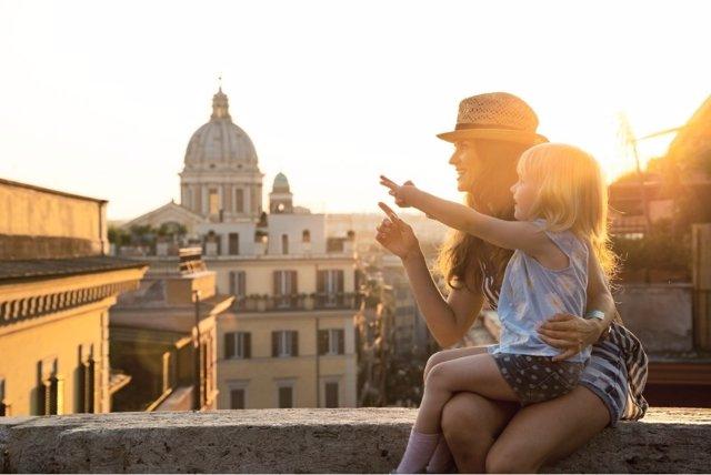 Ciudades con aniversario en 2020: ideas para visitarlas en familia
