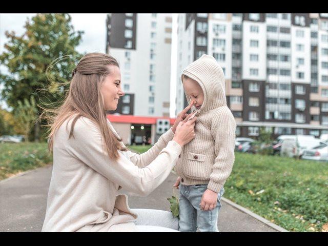 Planes de invierno con niños: ¿hacemos algo este 'finde'?