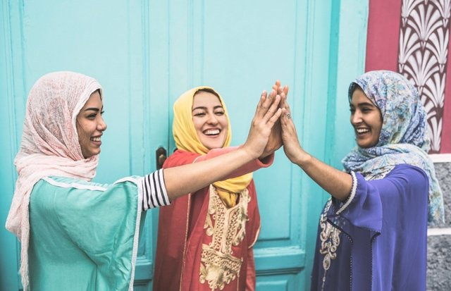 La historia de Malala Yousafzai