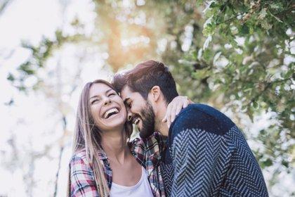 Sonreír es fuente de salud