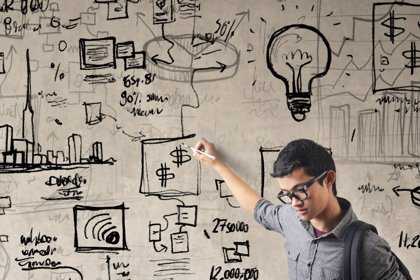Los 5 pilares de la inteligencia que ayuda a desarrollar el resto
