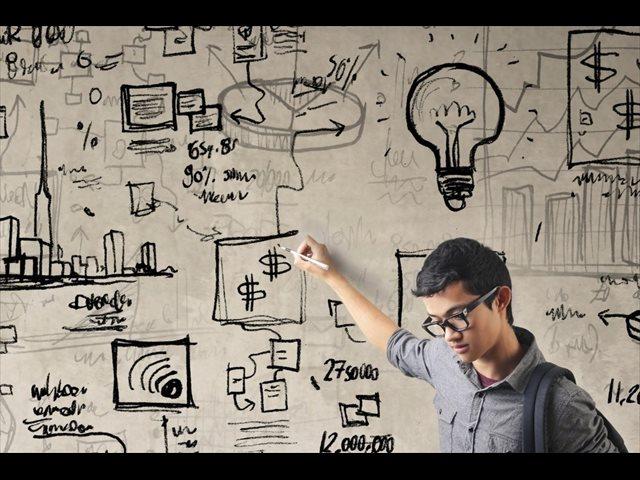 Los 5 pilares de la inteligencia que ayudan a desarrollar nuestro potencial
