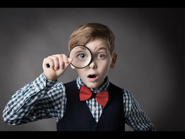 Año bisiesto y otras curiosidades que explicar a tus hijos en 2020