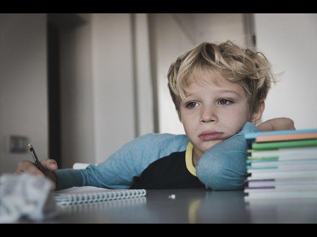 Multitarea en niños, ventajas y desventajas