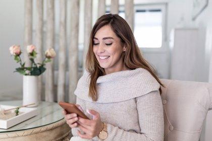 5 claves para vivir conectados, pero no estresados