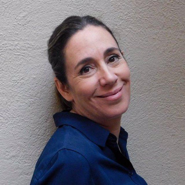 Entrevistamos a Eva Millet