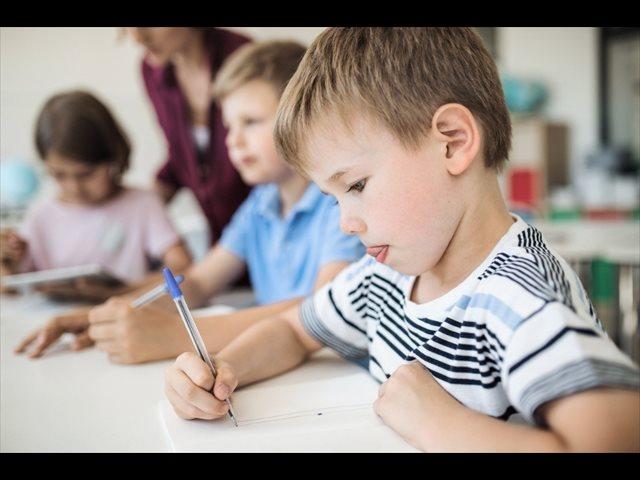 La educación infantil está obsoleta, según AMEI