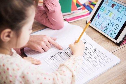 La educación ya es tecnológica: 6 mitos que la alejan de las aulas