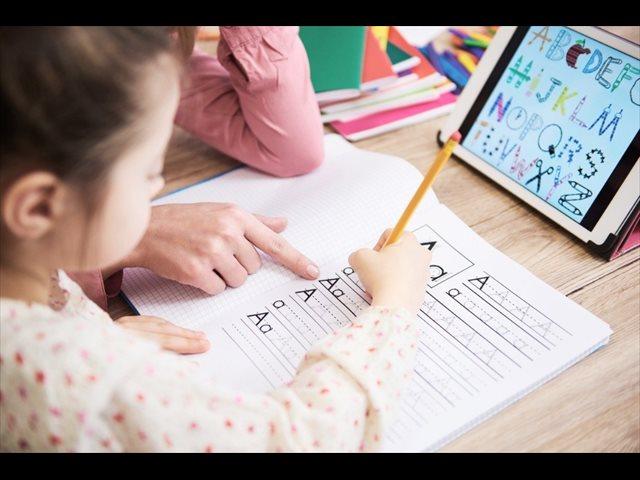 La educación ya es tecnológica: 6 mitos que alejan los dispositivos de las aulas