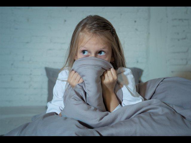Tabaquismo pasivo y asma infantil, una relación de causa y efecto