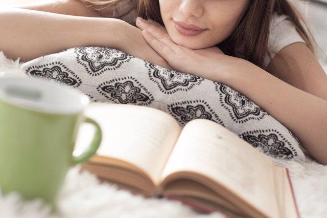 10 Libros Clásicos Para Evitar Que Los Adolescentes Dejen De Leer
