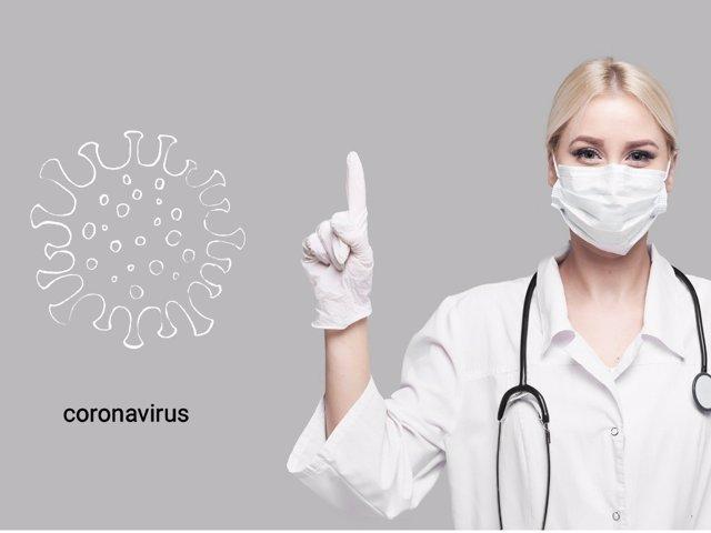 Crece la psicosis en tonro a la enfermedad del coronavirus
