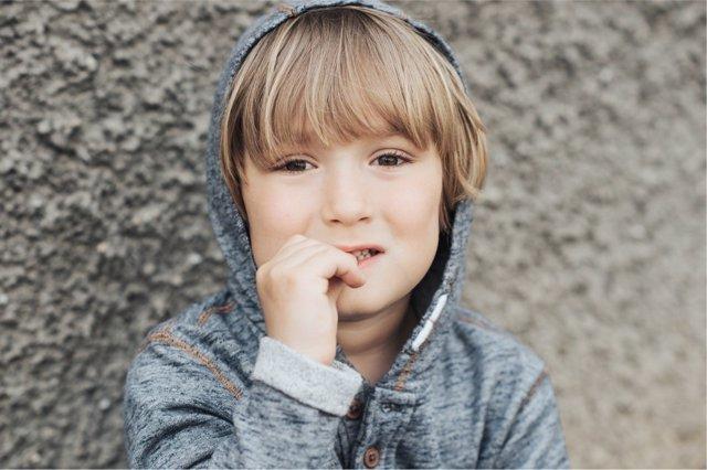 Detectar los trastornos de aprendizaje en los niños puede ser difícil ante la ausencia de límites entre uno y otro diagnóstico.