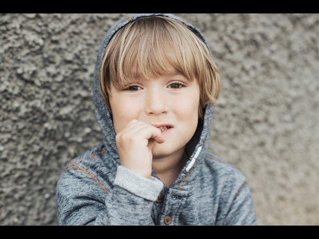 ¿Pueden desarrollar los niños más de un trastorno de aprendizaje?