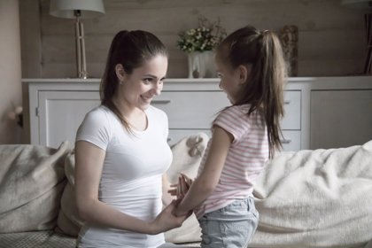5 secretos para criar niños educados