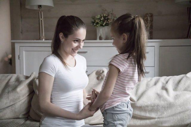 Ideas para criar a un niño bien educado