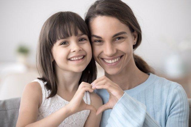 Cómo explicamos... La importancia de las normas en casa