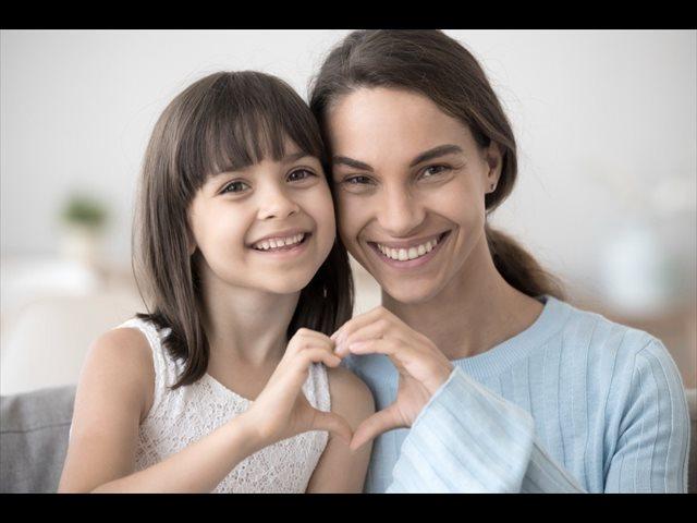Las normas de casa, ¿cómo pactarlas y cumplirlas?