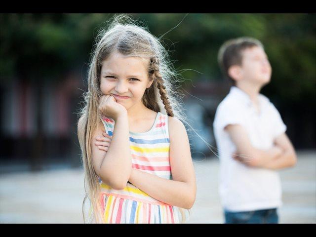 5 razones por las que dejar que tus hijos se equivoquen