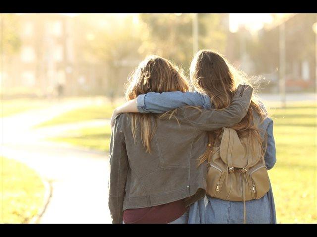 Ayudar a aprender, contribuir a la educación del adolescente sin entrometerse