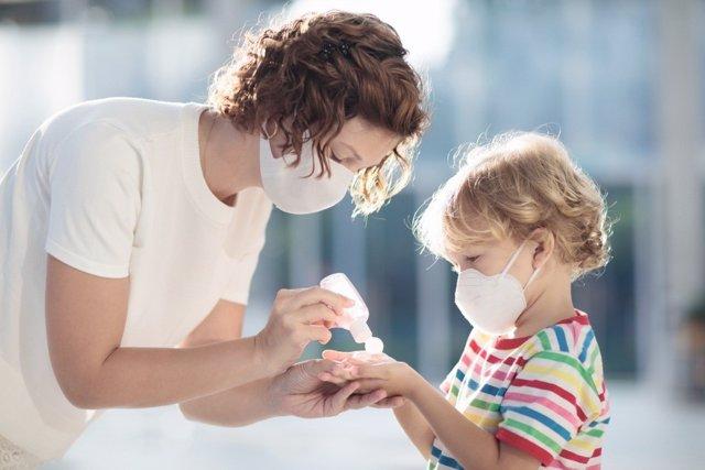 10 Razones Positivas Sobre El Coronavirus