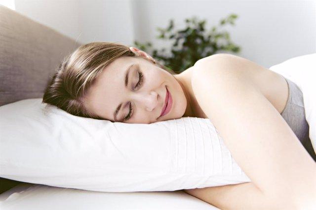Dormir bien, una necesidad biológica para tu salud
