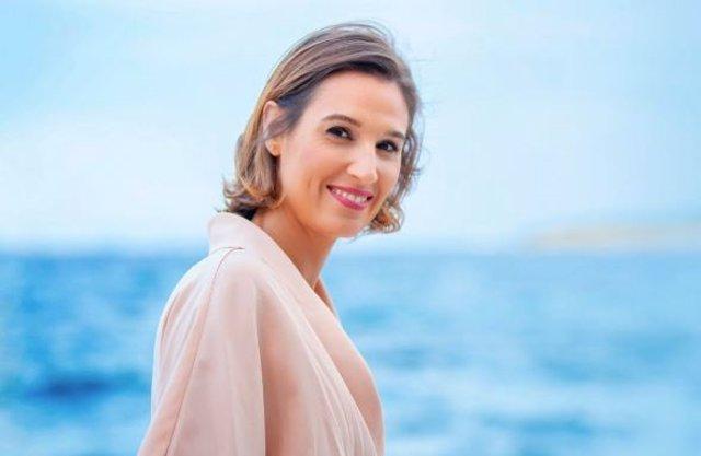 Entrevistamos a la profesora y formadora de docentes Hélène Colinet