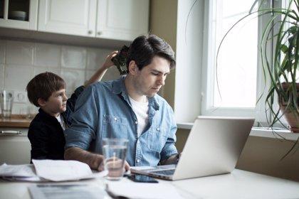 Teletrabajo: 10 recomendaciones para ser un trabajador efectivo