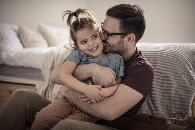 Ideas de última hora para celebrar el Día del padre