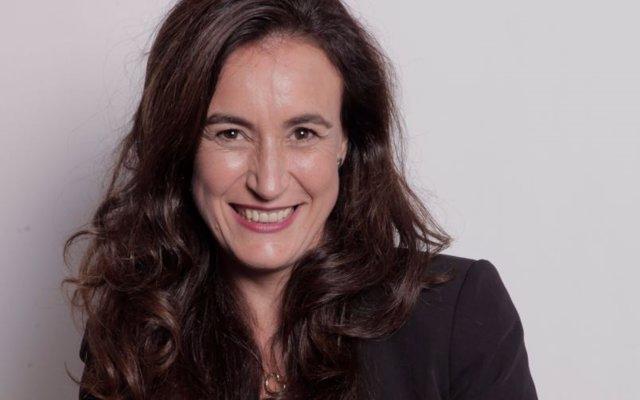 Entrevistamos a la socióloga Alicia Aradilla sobre las consecuencias psicosociales del coronavirus