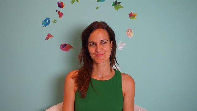 Entrevistamos a la psicóloga Mercedes Bermejo, directora de Psicólogos Pozuelo